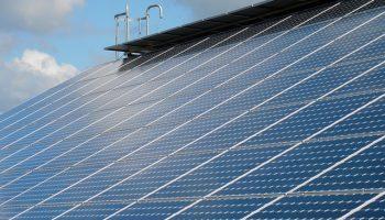 Solarenergie_Solarzellen_Photovoltaik