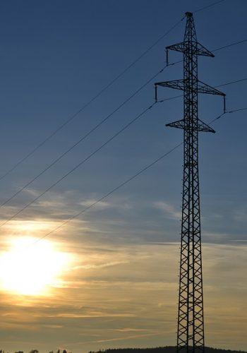 Sonnenenergie_Strom