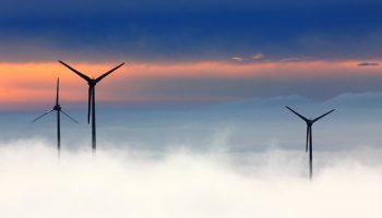 wind_erneuerbare_energie